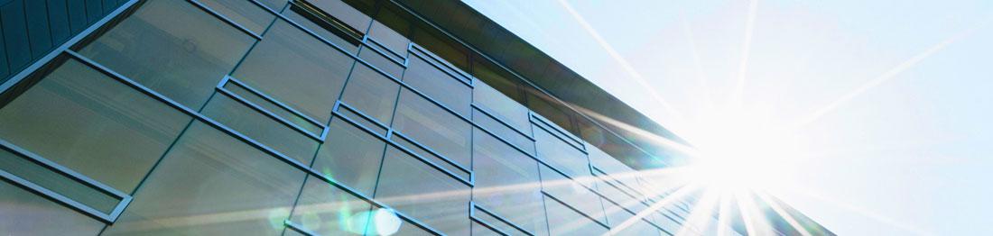 solfilm til erhverv