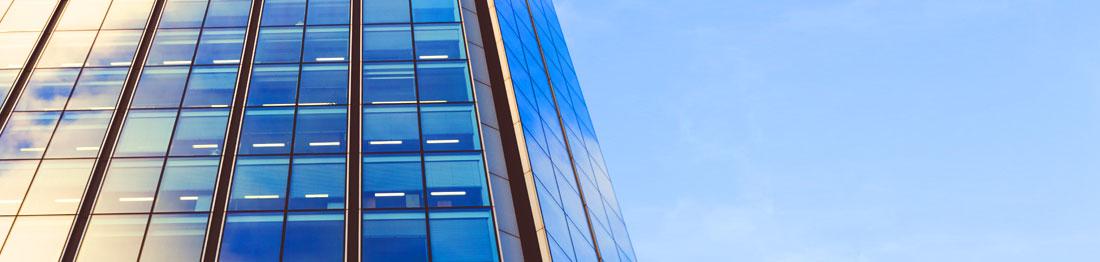 solfilm til virksomheder
